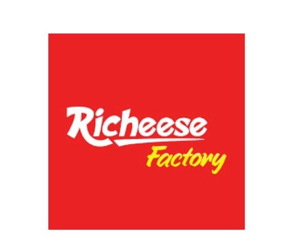 lowongan kerja richeese factory bandung juli 2021