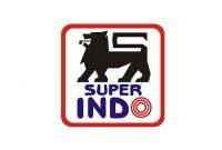 lowongan kerja super indo wilayah solo juli 2021