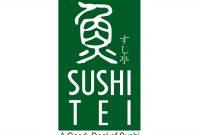 lowongan kerja sushi tei wilayah makassar