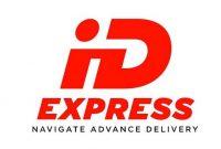 lowongan kerja ID Express wilayah tegal