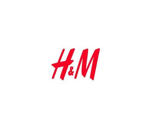 lowongan kerja PT Hindo (H&M Indonesia) wilayah bekasi