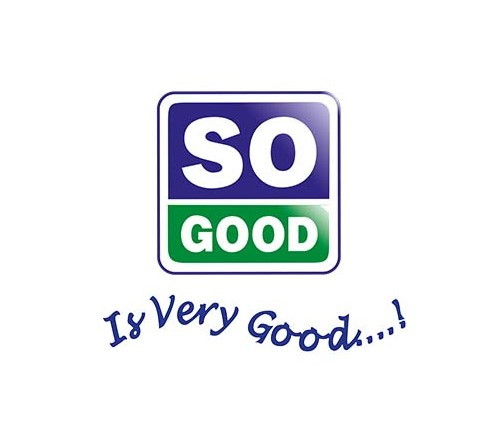 lowongan kerja PT So Good Food (JAPFA Group) wilayah jakarta