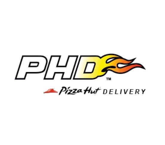 lowongan kerja Pizza Hut Delivery (PHD) area medan