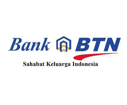 lowongan kerja bank btn wilayah bandung