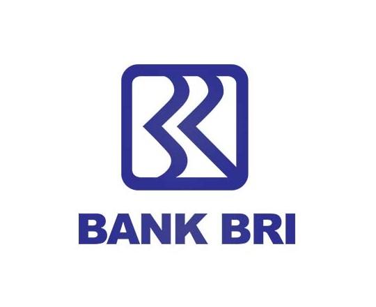 Lowongan kerja bank bri kantor cabang tuban