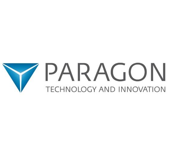 lowongan kerja PT Paragon Technology and Innovation sukabumi