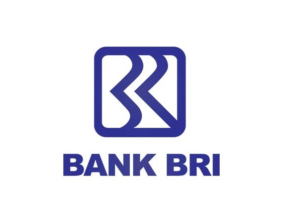 lowongan kerja bank bri Wilayah pekanbaru