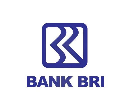 lowongan kerja bank bri wilayah pemalang
