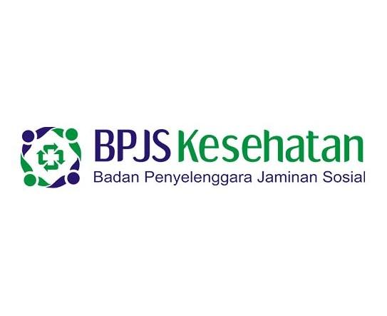 lowongan kerja bpjs kesehatan wilayah gorontalo