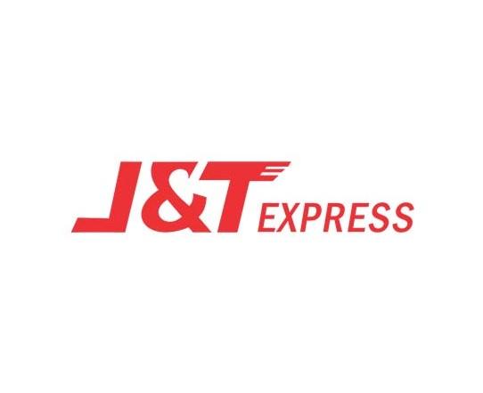 lowongan kerja j&t express wilayah tangerang