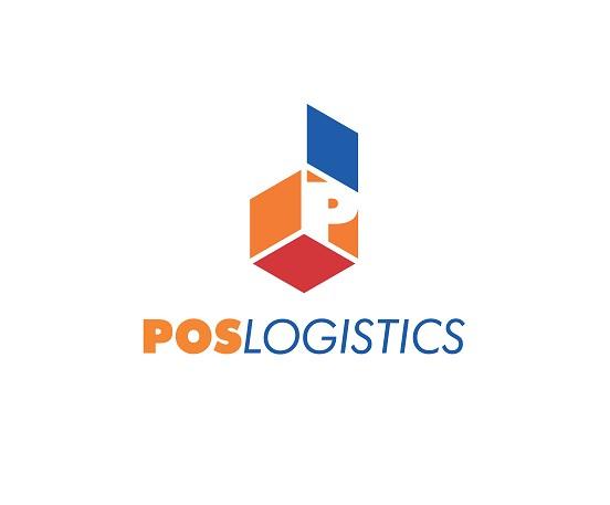 lowongan kerja pos logistics wilayah medan
