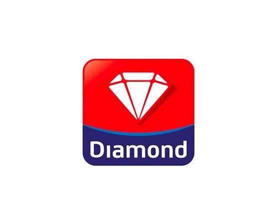 lowongan kerja sukanda djaya diamond wilayah bali