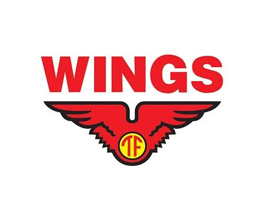 lowongan kerja wings group wilayah bandung
